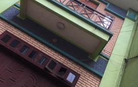 Bán nhà Ngô Xuân Quảng, DT84.4 m2, MT 5m, 2.5 tầng . LH 01666674678