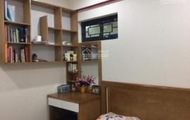 Chủ đầu tư KĐT Green Stars số 234 Phạm Văn Đồng cho thuê căn hộ giá cực rẻ tư vấn miễn phí 100%