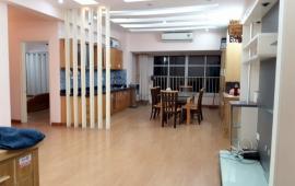 Cho thuê căn hộ Văn khê 84m đầy đủ nội thất giá 6 triệu/tháng