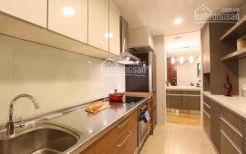 Cho thuê căn hộ chung cư cao cấp Vincom Bà Triệu, 2 phòng ngủ, đủ đồ, 22 tr/th, 0934 555 420