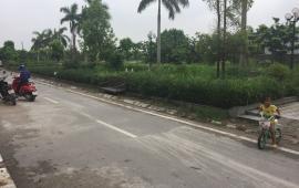 Thật dễ dàng để sở hữu lô đất tuyệt đẹp tại Cửu Việt, dt 90m2- giá 26tr/m2. Lh: 0971479014.