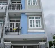 Cần bán gấp nhà 3 tầng Ngô Xuân Quảng , Trâu Quỳ , Gia Lâm, Hà Nội  DT107m2 LH 01666104057