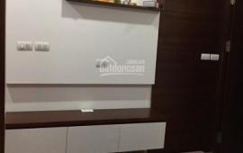 Cho thuê chung cư Eco Green, Nguyễn Xiển, gần ngã tư Nguyễn Trãi, Khuất Duy Tiến, 0969871454