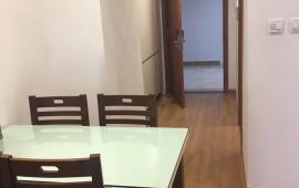 cần cho thuê căn hộ chung cư Vinhomes  Gardenia Mỹ Đình, 1 phòng ngủ đủ đồ, 11.5tr/th- 0902175866