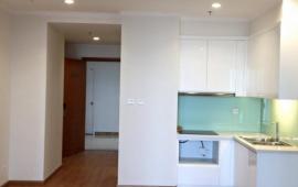 cho thuê căn hộ chung cư Vinhomes  Gardenia Mỹ Đình, 1 phòng ngủ giá 9tr- 0902175866