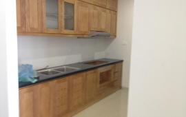 Cho thuê căn hộ Ruby 1 Chung cư Goldmark City, 114m2, 3 ngủ cơ bản,chỉ 10triệu, L/h: 01666349585
