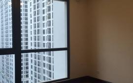 Cho thuê căn hộ cao cấp 2 ngủ tại tòa Sun Square 21 Lê Đức Thọ, 84m2, giá 11 triệu/tháng