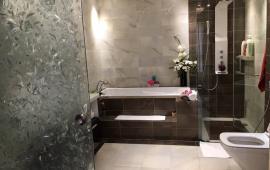 Cho thuê CHCC Thăng Long Garden 250 Minh Khai 66m2, 2 phòng ngủ, 2WC, full nội thất, giá 8tr/tháng