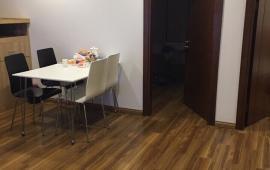 Chính chủ cho thuê chung cư Invest – 170 Đê La Thành 136m2 chỉ 12tr/tháng, 3PN full đồ