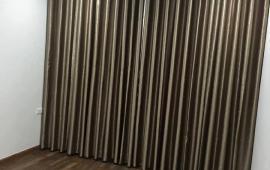 Cho thuê chung cư Goldmark City 136 Hồ Tùng Mậu 3 phòng ngủ, 121m2, đồ cơ bản, 10 tr/th. 0936388680