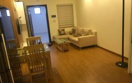 Cho thuê căn hộ rẻ nhất tòa Star City – 71 Lê Văn Lương