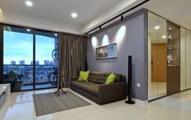 Cho thuê căn hộ 3 buồng ngủ, DT 150m2 tại tòa nhà Golden Westlake, 151 Thụy Khuê