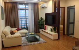 Cho thuê căn hộ cạnh Trường ĐH Dược – Lê Thánh Tông