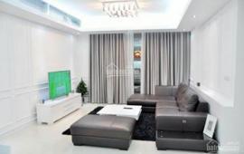 Cho thuê căn hộ chung cư Dolphin plaza – 28 Trần Bình,  77m, 1 ngủ, đủ đồ, 14 triệu/ tháng