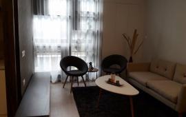 Cho thuê căn hộ cao cấp tại chung cư The Lancaster, 20 Núi Trúc, 2 ngủ, full đồ