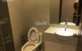 Chính chủ cho thuê căn hộ nổi bật Times City, 80m2, giá rẻ chỉ 12tr/th, 0936375636