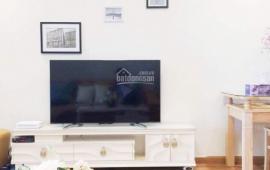 Chính chủ cần cho thuê căn hộ tòa chung cư Vimeco- Nguyễn Chánh- Trung Hòa- Cầu Giấy- Hà Nội