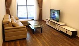 Chính chủ cho thuê CHCC Ruby 4, Gold Mark City 136 Hồ Tùng Mậu. 99,81m2, 2pn, đủ đồ, 12 triệu/tháng
