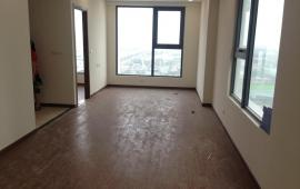 Cho thuê căn hộ chung cư Eco Green City (288 Nguyễn Xiển ) nhà mới 100% miễn phí 100% khách thuê