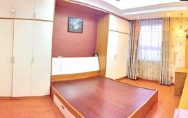 Cho thuê căn hộ chung cư Star Tower 283 Khương Trung