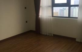Cho thuê CHCC Home City Trung Kính 70m2, 2 PN, đồ cơ bản 12 tr/th. 01644132666