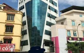 có văn phòng 60m2 cho thuê tại trần đại nghĩa lh 01669118666
