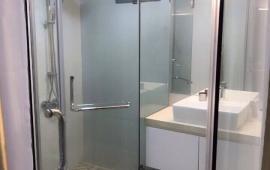Chính chủ cho thuê căn 4 phòng ngủ Park Hill 152m2 LH 0936180636