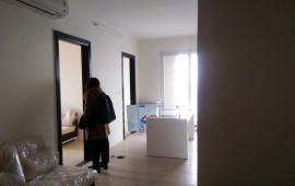 Gấp cho thuê căn hộ chung cư Star Tower 283 Khương Trung- 75m2, 02 phòng ngủ- Đồ cơ bản