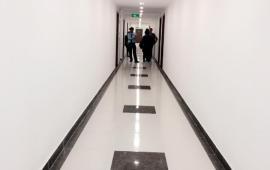 Chính chủ cho thuê căn hộ CT4 Ecogreen Nguyễn Xiển 2PN,đcb,7.5tr/tháng.LH 0983989639