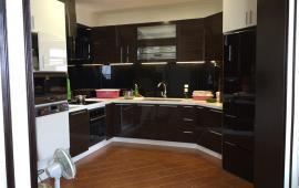 Cho thuê căn hộ chung cư Fafilm diện tích 109m2