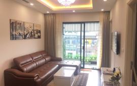 Gấp, Cần cho thuê căn hộ giá tai SKY CITY Towers -88 Láng Hạ giá từ 13tr/tháng