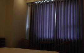 Cho thuê CHCC FLC 36 Phạm Hùng, căn tầng 11, DT 72m2, 2PN, đủ đồ, giá thuê 14tr/th, 01635470906