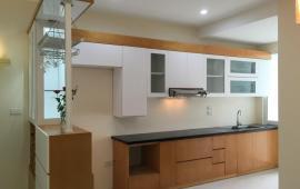 Cho thuê chung cư Sapphire Palace số 4 Chính Kinh, 120m2 giá 9tr/ tháng