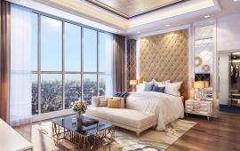 Cho thuê chung cư Vinhomes Skylake Phạm Hùng các loại diện tích