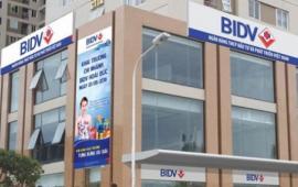 Bán căn hộ 1506HHB và 2010CT2B, giá khủng, hỗ trợ trả góp 70% giá trị căn hộ, cạnh KCN Từ Liêm