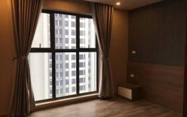 Cho thuê chung cư Goldmark City 160m2, 4PN, nội thất gắn tường, giá 13 triệu/th
