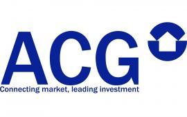 ACG Việt Nam cho thuê CH chung cư, The Lancaster, 20 Núi Trúc, DT 46m2, 1PN, đủ đồ, giá 15tr/th