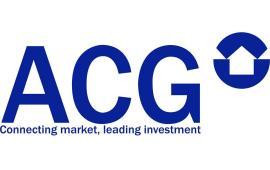 Công ty cổ phần đầu tư và tư vấn ACG đang cho thuê căn hộ Lancaster, tầng 15, tầng 18 và tầng 24