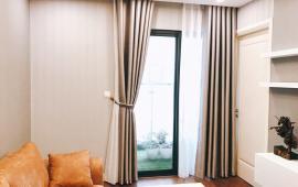 Cho thuê căn hộ chung cư Imperia Garden Nguyễn Huy Tưởng, 84m2, 2 phòng ngủ, đủ đồ, 13 triệu/ th
