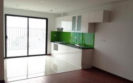 Cho thuê căn hộ chung cư Fafilm- VNT Tower, 3 ngủ đồ cơ bản.giá hạt dẻ. Lh Mr Dũng 0968530203.