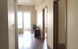 Cho thuê căn hộ ở N07 Thanh Bình, DT 118m2, 3PN, giá 13 triệu/tháng