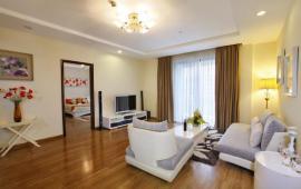 Cần cho thuê căn hộ Sông Hồng Park View – 165 Thái Hà 136m2, 3PN chỉ 16tr/th, đồ cơ bản