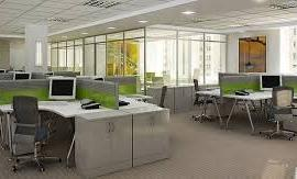 cho thuê văn phòng 80m2 tại Quận Ba ĐÌnh LH 01669118666