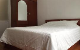 Chuyên cho thuê căn hộ chung cư và căn hộ dịch vụ dành cho người nước ngoài