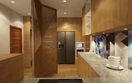 Cho thuê căn hộ chung cư ở ECO GREEN CITY Nguyên bản giá 7tr lh: 0911 802 911