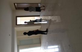 Cho thuê căn hộ chung cư Ecolife Tây Hồ 120m2 thiết kế 3 phòng ngủ, nguyên bản, giá 7tr/tháng. Liên hệ Mr Quyền: 0987.475.938.