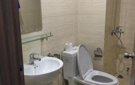 Eco Green City, 288 Nguyễn Xiển, CH 75m2 2PN 2WC, nhà mới nguyên bản chưa đồ, LH 0911802911