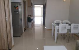 Bán nhanh căn hộ Dương Nội 58m2 giá 950 tr, tháng 11 nhận nhà, vay 70%