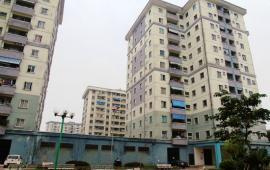 Cho thuê kiot khu đô thị Việt Hưng, Long Biên, Hà Nội