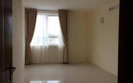 Cho thuê chung cư Sapphire Palace số 4 Chính Kinh, 106m2, 3PN giá 10tr/th